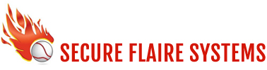 Secure Flaire Systems